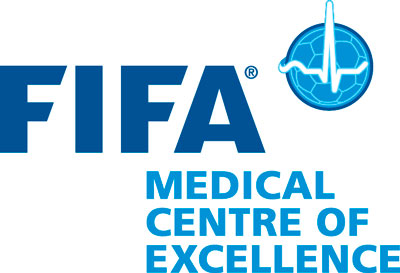 fifa-medical-centre-of-excellence